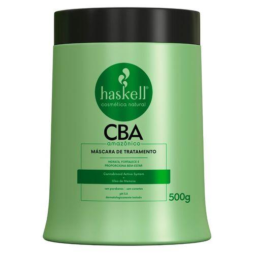 Mascara-de-Tratamento-CBA-Amazonico-Haskell---500g-fikbella