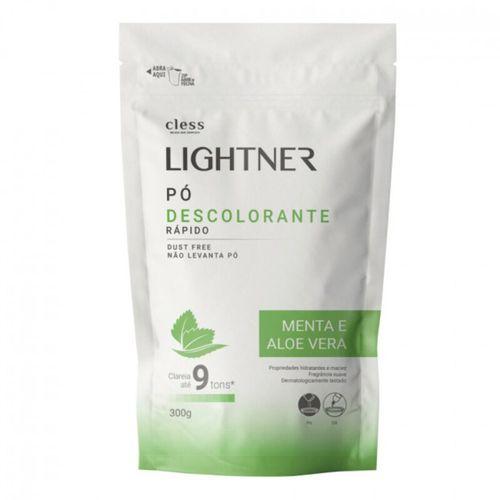 Po-Descolorante-Lightner-Menta-e-Aloe-Vera--300g-fikbella