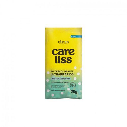 Po-Descolorante-Care-Liss-Soja---20g-fikbella