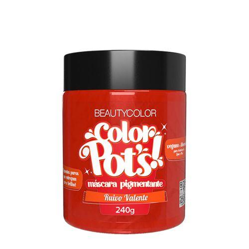Mascara-Pigmentante-Ruivo-Valente-Beauty-Color---240g-fikbella