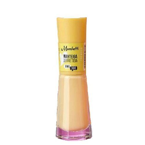 Esmalte-Manteiga-Derretida-Marchetti---8ml-fikbella