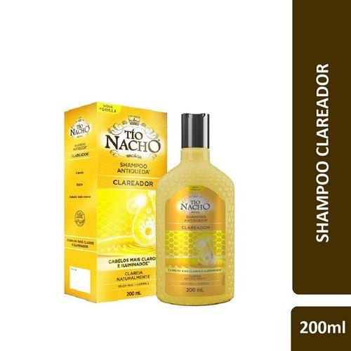 Shampoo-Antiqueda-Clareador-Tio-Nacho---200ml-fikbella