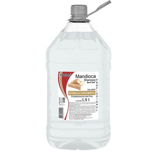Shampoo-Mandioca-Kelma---19L-fikbella--1-