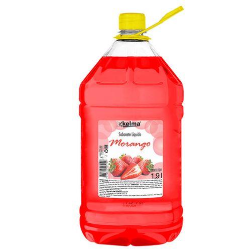 Sabonete-Liquido-Morango-Kelma---19L-fikbella--1-