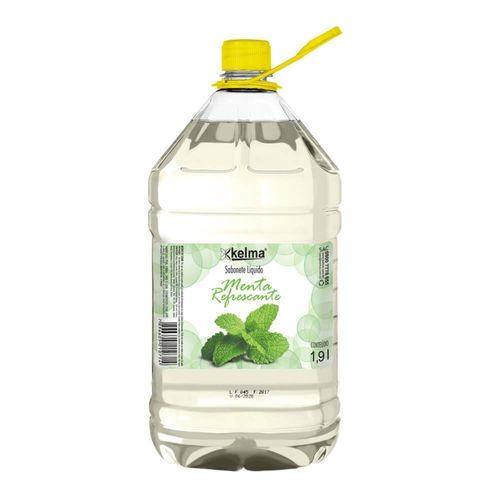 Sabonete-Liquido-Menta-Kelma---19L-fikbella