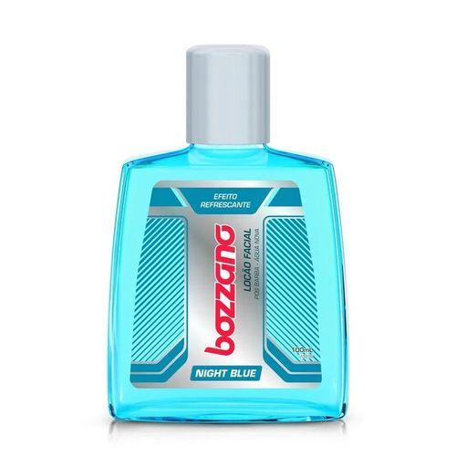 Locao-Facial-Pos-Barba-Bozzano-Night-Blue---100ml-fikbella