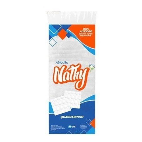 Algodao-Quadradinho-Nathy---100g-fikbella