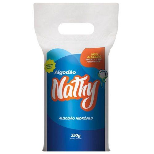Algodao-Rolo-Nathy---250g-fikbella