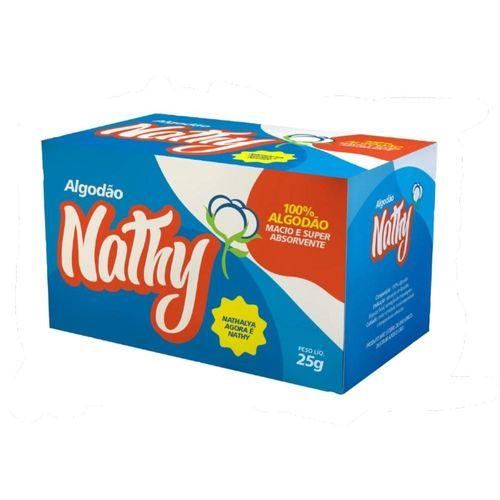 Algodao-Caixinha-Nathy---25g-fikbella