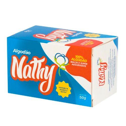 Algodao-Caixinha-Nathy---50g-fikbella