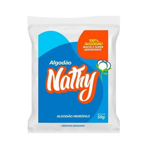 Algodao-Multiuso-Nathy---50g-fikbella