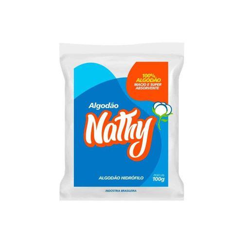 Algodao-Multiuso-Nathy---100g-fikbella