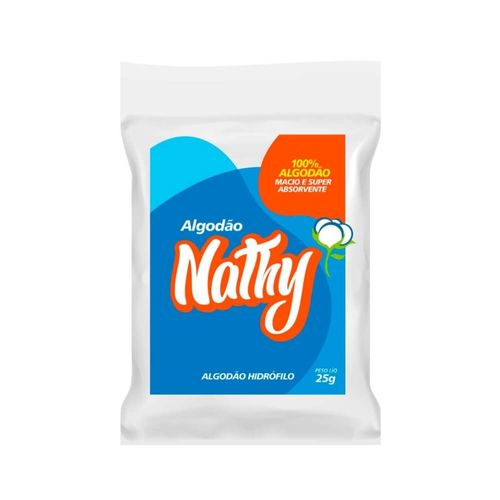 Algodao-Multiuso-Nathy---25g-fikbella