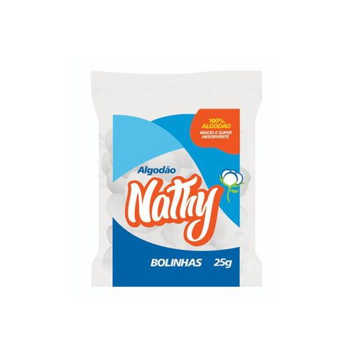 Algodao-Bolinhas-Nathy---25g-fikbella