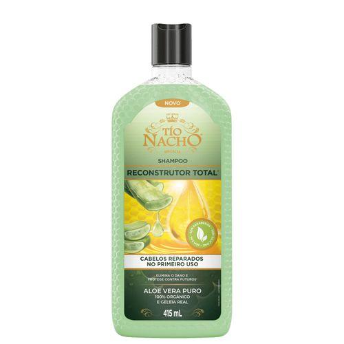 Shampoo-Reconstrutor-Total-Tio-Nacho---415ml-fikbella-1-