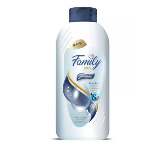 Shampoo-Family-Plus-Neutro-Kelma---1L-fikbella--1-
