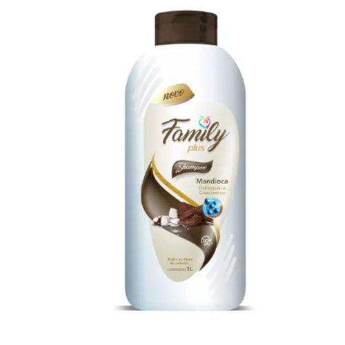 Shampoo-Family-Plus-Mandioca-Kelma---1L-fikbella--1-