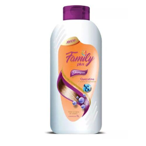 Shampoo-Family-Plus-Queratina-Kelma---1L-fikbella--1-