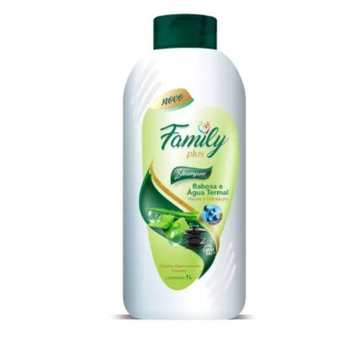 Shampoo-Family-Plus-Babosa-e-Agua-Termal-Kelma---1L-fikbella--1-