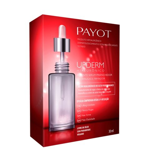 Payot-Upderm-Hialuronico-Serum-30ml-fikbellapng