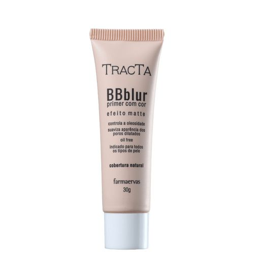 BB-Blur-Primer-07-Tracta---30g-fikbella-1-