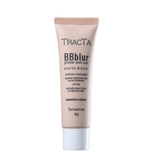 BB-Blur-Primer-09-Tracta---30g-fikbella-1-
