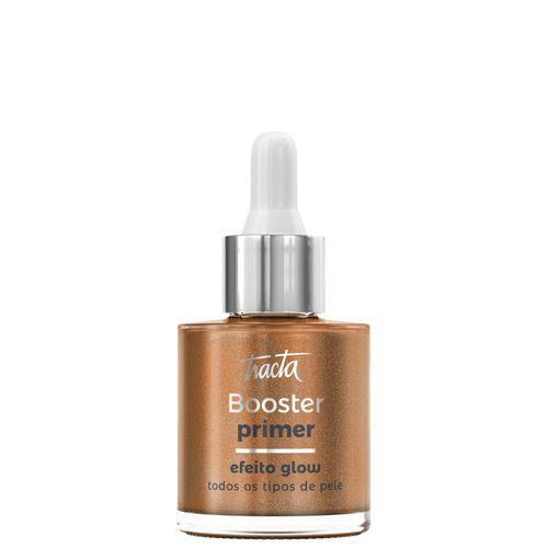Booster-Primer-Glow-Bronze-Tracta---30ml-fikbella-1-