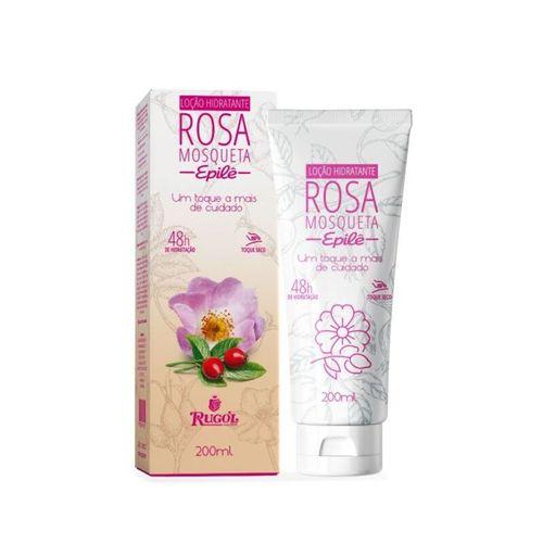 Locao-Hidratante-Rosa-Mosqueta-Epile---200ml-fikbella