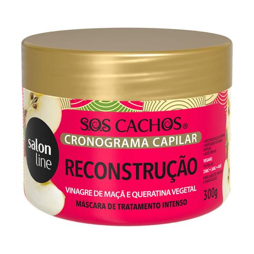 Mascara-de-Reconstrucao-Cronograma-Capilar-SOS-Cachos-Salon-Line---300g-fikbella-1-