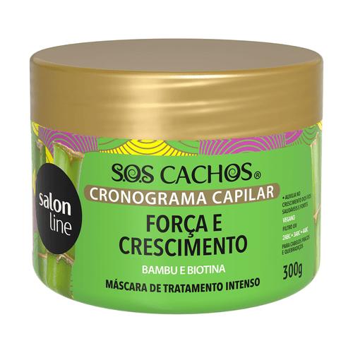 Mascara-Forca-e-Crescimento-Cronograma-Capilar-SOS-Cachos-Salon-Line---300g-fikbella-1-