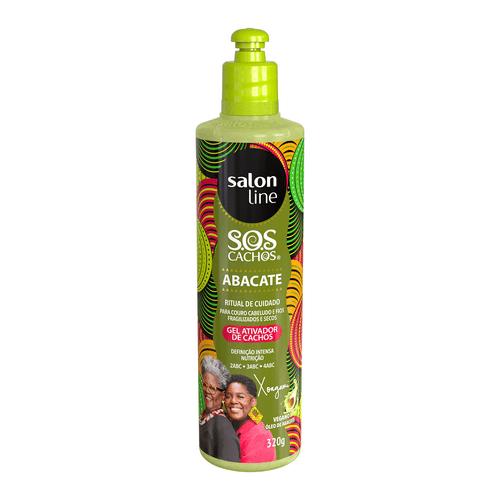 Gel-Ativador-SOS-Cachos-Abacate-Salon-Line---300ml-fikbella-1-