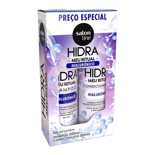 Kit-Shampoo---Condicionador-Hidra-Meu-Ritual-Hialuronico-Salon-Line---300ml-fikbella-1-