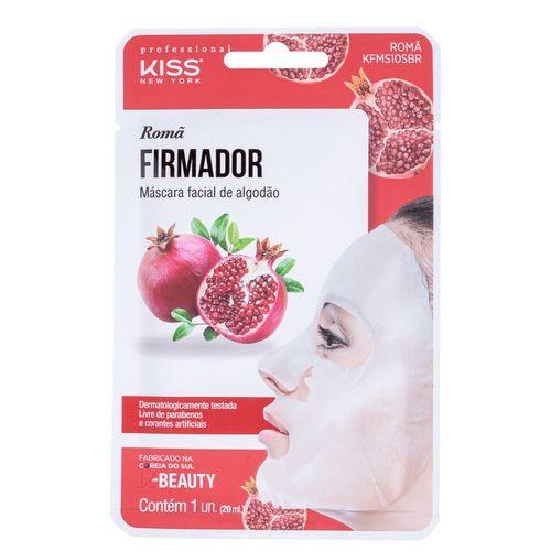 Mascara-Facial-Roma-Firmador-Kiss-New-York-fikbella-1-