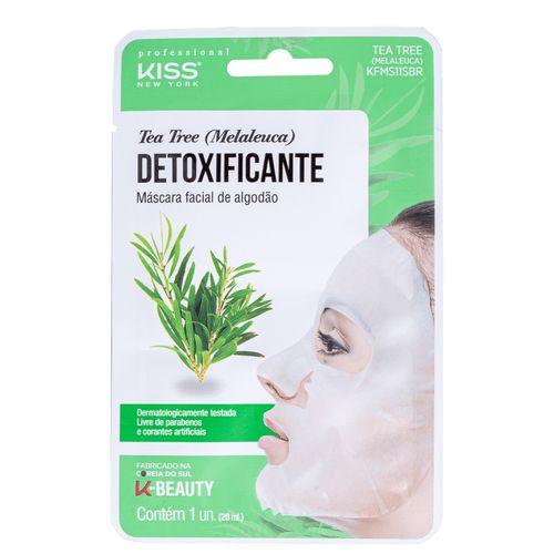 Mascara-Facial-Tea-Tree-Detoxificante-Kiss-New-York-fikbella-1-