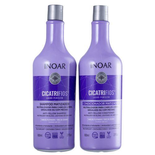 Kit-Shampoo---Condicionador-Cicatrifios-Loiro-Perfeito-Inoar---800ml-fikbella-1-