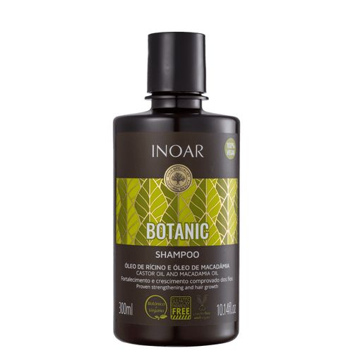 Shampoo-Botanic-Oleo-de-Ricino-Inoar---300ml-fikbella-1-