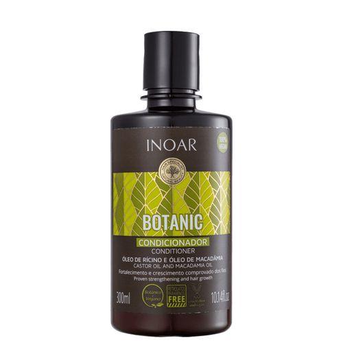 Condicionador-Botanic-Oleo-de-Ricino-Inoar---300ml-fikbella-1-
