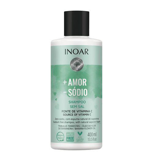 Shampoo---Amor---Sodio-Inoar---400ml-fikbella-1-