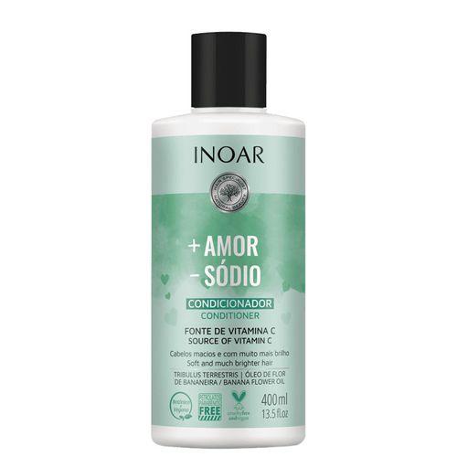 Condicionador---Amor---Sodio-Inoar---400ml-fikbella-1-