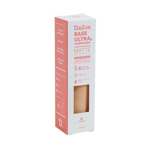 Base-Liquida-Ultra-Cobertura-D3-Claro-Dailus-fikbella-1-
