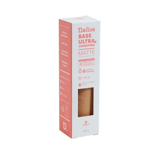 Base-Liquida-Ultra-Cobertura-D7-Medio-Dailus-fikbella-1-