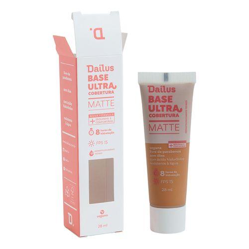Base-Liquida-Ultra-Cobertura-D9-Escuro-Dailus-fikbella-1-