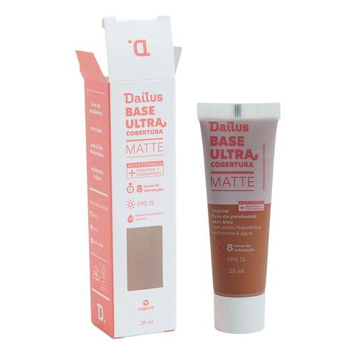 Base-Liquida-Ultra-Cobertura-D10-Escuro-Dailus-fikbella-1-