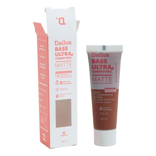 Base-Liquida-Ultra-Cobertura-D11-Escuro-Dailus-fikbella-1-