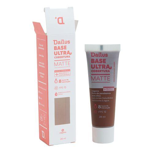 Base-Liquida-Ultra-Cobertura-D12-Escuro-Dailus-fikbella-1-