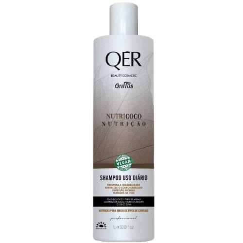 Shampoo-Nutricoco-Qer-Griffus---1L-fikbella