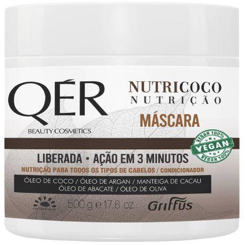 Mascara-de-Nutricao-Nutricoco-Qer-Griffus---500g-fikbella
