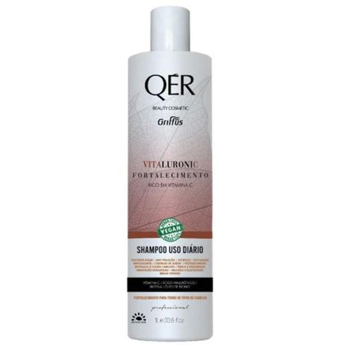 Shampoo-Vitaluronic-Qer-Griffus---1L-fikbella