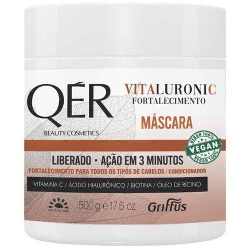 Mascara-de-Fortalecimento-Vitaluronic-Qer-Griffus---500g-fikbella