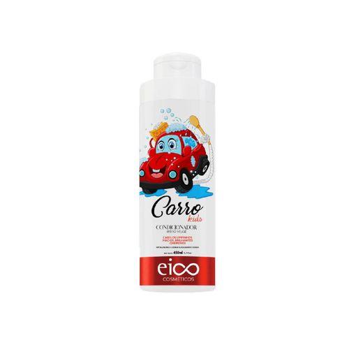 Condicionador-Infantil-Carro-Kids-Eico---450ml-fikbella